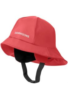 Didriksons---Southwest-hat-5-for-kids---Baked-Pink