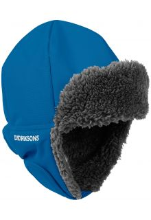 Didriksons---Cap-4-for-kids---Biggles---Classic-Blue