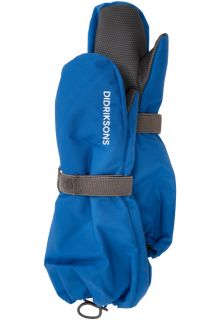 Didriksons---Waterproof-Mittens-for-babies---Biggles---Classic-Blue