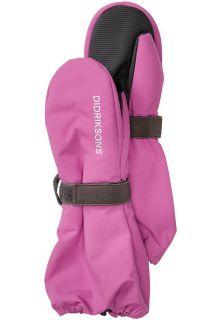 Didriksons---Waterproof-Mittens-for-babies---Biggles---Radiant-Purple