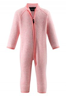 Reima---Fleece-overall-for-babies---Tahti---Bubblegum-pink