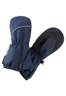 Reima---Mittens-for-babies-and-boys---Tepas---Navy