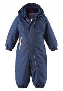 Reima---Snowsuit-for-babies---Reimatec---Puhuri---Navy