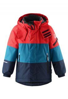 Reima---Ski-jacket-for-boys---Mountains---Navy