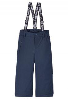 Reima---Ski-pants-for-babies---Loikka---Navy