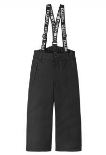 Reima---Ski-pants-for-babies---Loikka---Black