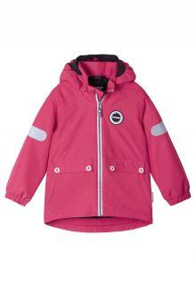 Reima---Light-wadded-jacket-for-babies---Symppis---Azelea-pink