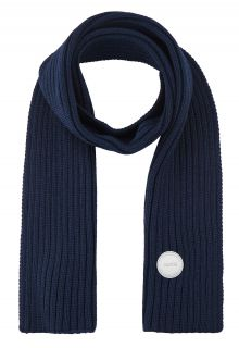 Reima---Scarf-for-boys---Nuuksio---Navy