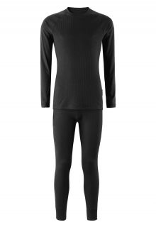 Reima---Base-layer-set-for-children---Cepheus---Black