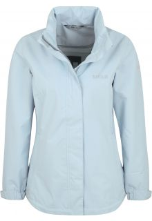 Pro-X-Elements---Packable-rain-jacket-for-women---Eliza---Cool-blue