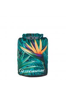 Lifemarque---Printed-dry-bag---Small/5L---Tropical---Lifeventure