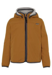 MOLO---Rain-jacket-for-children---Winner---Yellow