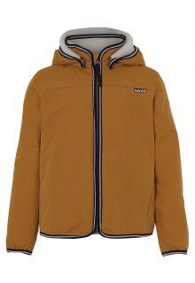 MOLO---Rain-jacket-for-children---Winner---Yellow