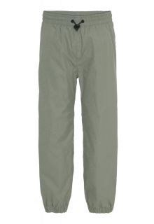 MOLO---Rain-pants-for-boys---Waits---Green
