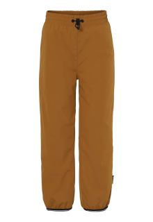 MOLO---Rain-pants-for-children---Wild---Yellow