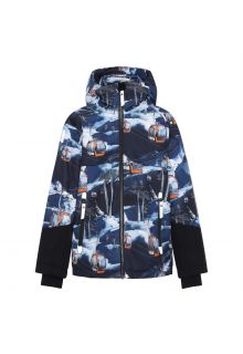 -MOLO---Winter-jacket-for-boys---Castor---Way-Up