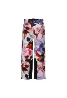 MOLO---Ski-pants-for-girls---Jump-Pro---Giant-Floral