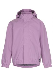 MOLO---Rain-jacket-for-girls---Waiton---Lila