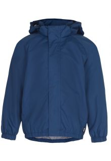 MOLO---Rain-jacket-for-boys---Waiton---Blue