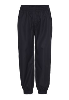 MOLO---Rain-pants-for-boys---Waits---Black