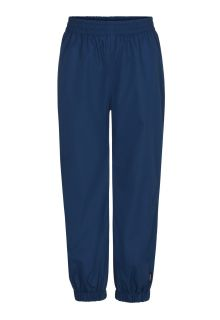 MOLO---Rain-pants-for-boys---Waits---Blue