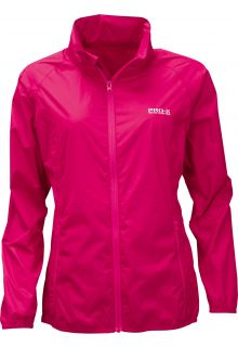 Pro-X-Elements---Packable-rain-jacket-for-women---LADY-PACKable---Cherry-pink