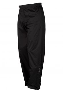 Pro-X-Elements---Packable-rain-pants-for-men---Argus---Black