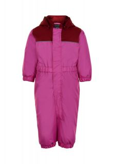 Color-Kids---Coverall-snowsuit-for-babies---Uni---Rose-Violet-