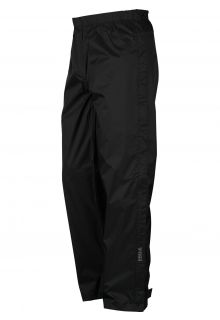 Pro-X-Elements---Packable-rain-trousers-for-adults---Antero---Black