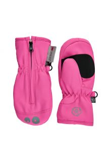 Color-Kids---Mittens-with-zipper-for-babies-&-toddlers---Sugar-Pink