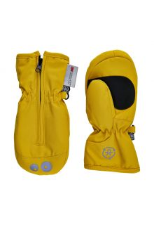 Color-Kids---Mittens-with-zipper-for-babies-&-toddlers---Sulphur