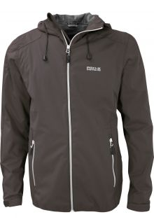 Pro-X-Elements---Packable-rain-jacket-for-men---Donovan---Anthracite