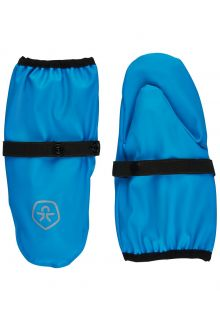 Color-Kids---Rain-mittens-for-children---Surf-Blue