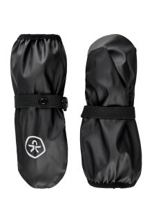 Color-Kids---Rain-mittens-for-children---Black