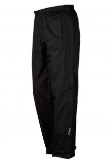 Pro-X-Elements---Packable-rain-pants-for-men---Porter---Black