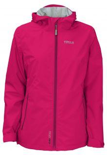 Pro-X-Elements---XL&D-rain-jacket-for-woman---Kim---Pink
