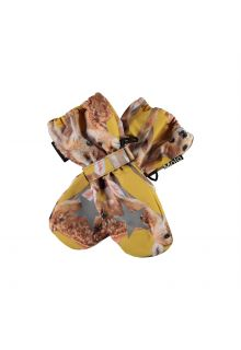 MOLO---Mittens-for-girls---Igor---Fawns-