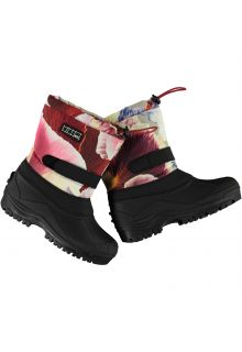 MOLO---Snow-boots-for-girls---Driven---Giant-Floral-