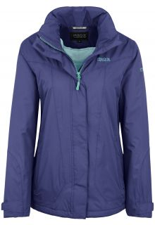 Pro-X-Elements---Transition-rain-jacket-for-women---Cindy---Soft-indigo