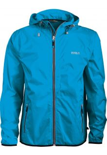 Pro-X-Elements---Packable-rain-jacket-for-boys---Cleek-Jr.---Methyl-blue