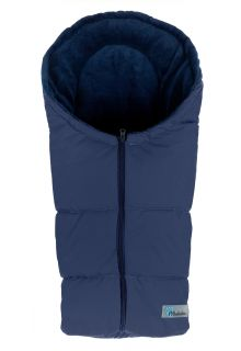 Altabebe---Footmuff-for-child-seat-and-carrier---Active---Navy/navy