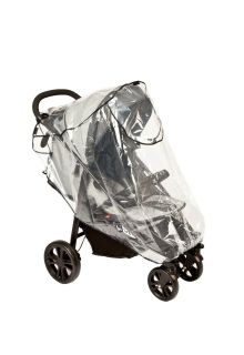 Altabebe---Raincover-for-Stroller