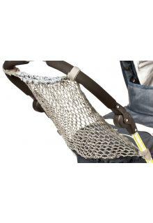 Altabebe---Shopping-net-bag-for-strollers---Grey