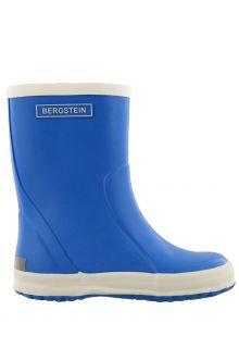 Bergstein---Rainboots-for-kids---Cobalt-Blue