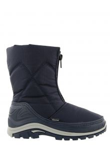 Bergstein---Snowboots/Winterboots-BN2201-for-kids---Blue