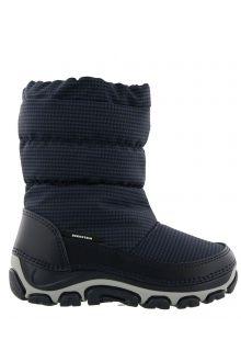 Bergstein---Snowboots/Winterboots-BN123-for-boys---Blue