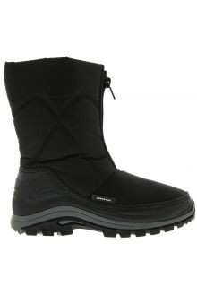 Bergstein---Snowboots/Winterboots-BN2201-for-kids---Black