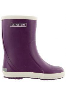 Bergstein---Rainboots-for-kids---Purple
