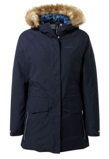 Craghoppers---Waterproof-3-in-1-jacket-for-women---Sakura---Blue-Navy