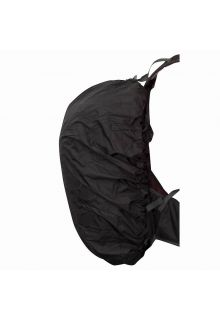 Lowland-Outdoor---Backpack-raincover-80-Liter---Black